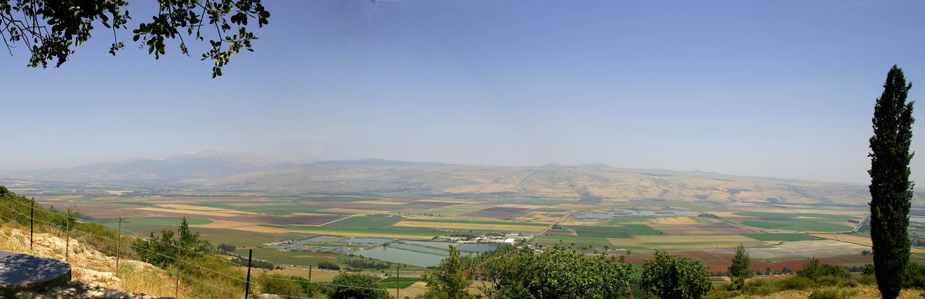 jordan-valley-1-panorama-1535332-1598x551.jpg