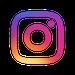 TOAH Instagram.png