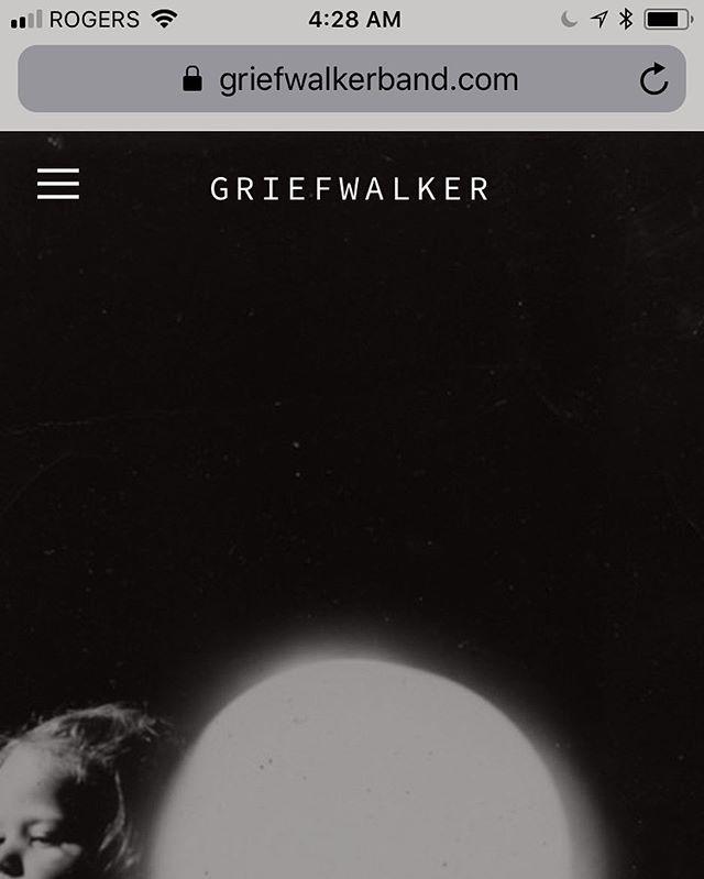 griefwalker.com