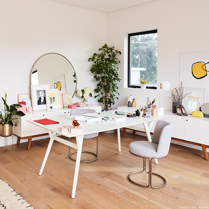 commissions_west_elm_garance_dore_atelier_dore_14.jpg