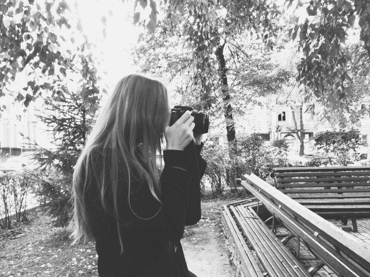 autumn, two thousand thirteen