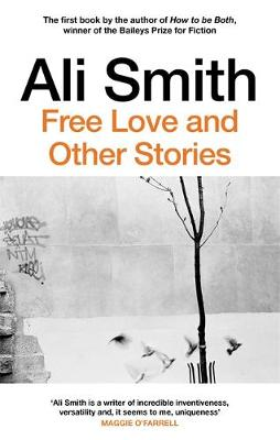 free love and other stories.jpg