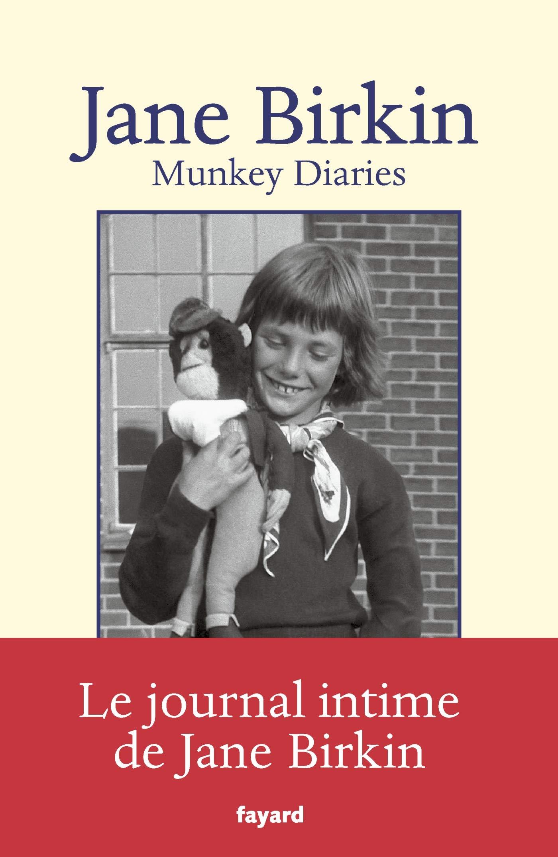munkey diaries.jpg