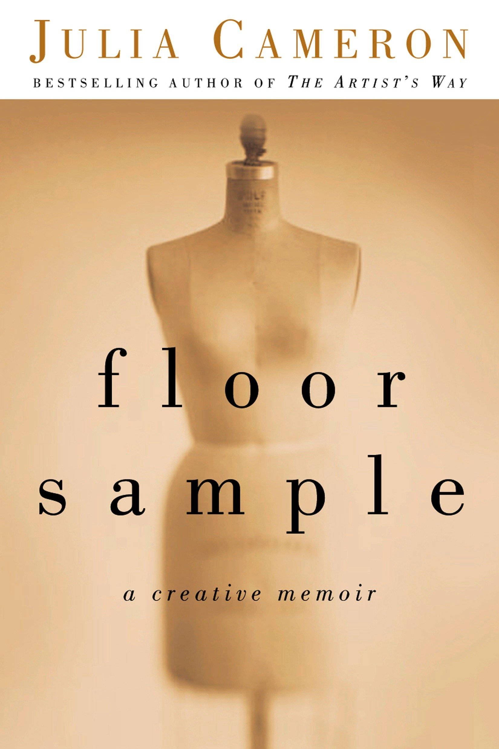 floor sample.jpg