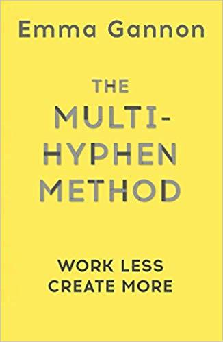 the multi-hyphen method.jpg