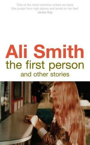 the first person and other stories.jpg