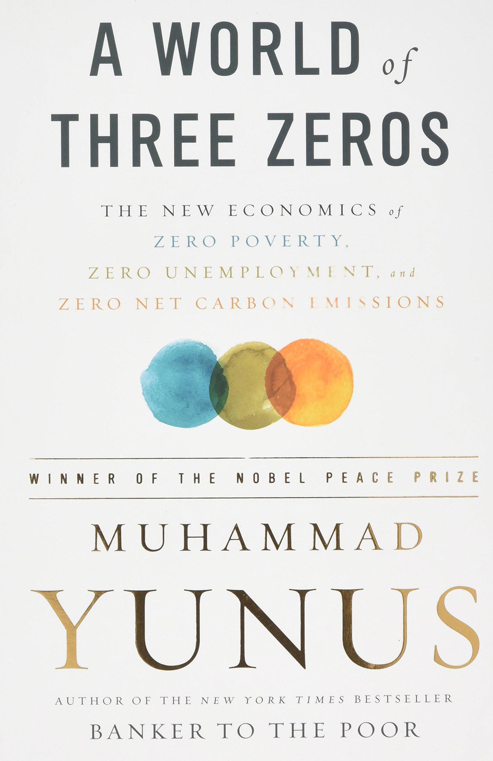 a world of three zeros.jpg