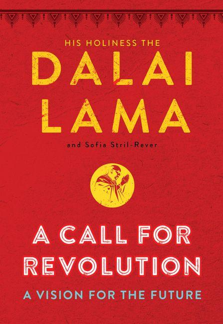 a call for revolution.jpg