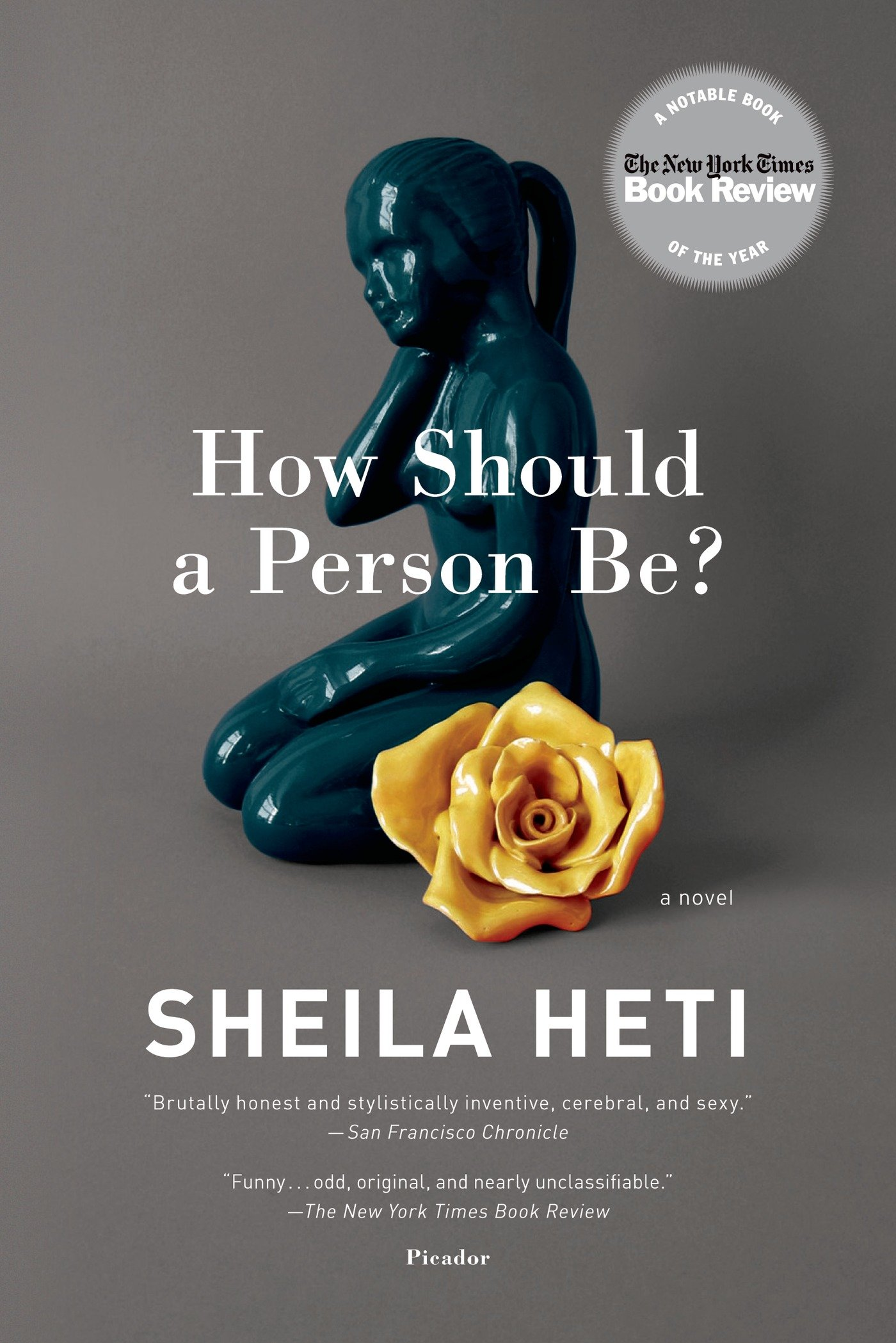 how should a person be?.jpg