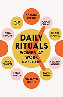 daily rituals women at work.jpg