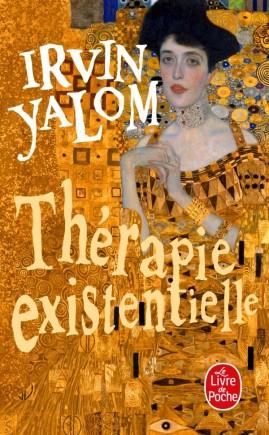 - Thérapie existentielleIrvin Yalom