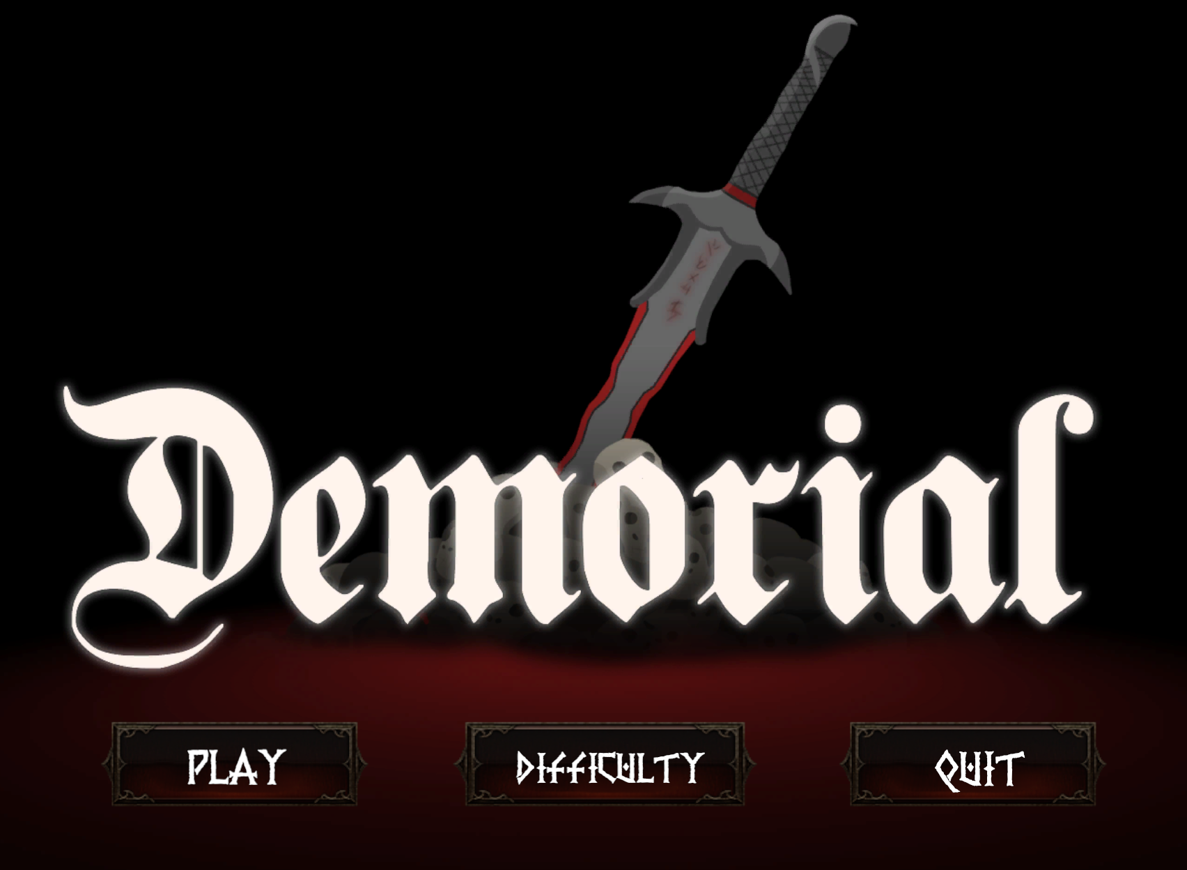 DemorialThumbnail.PNG