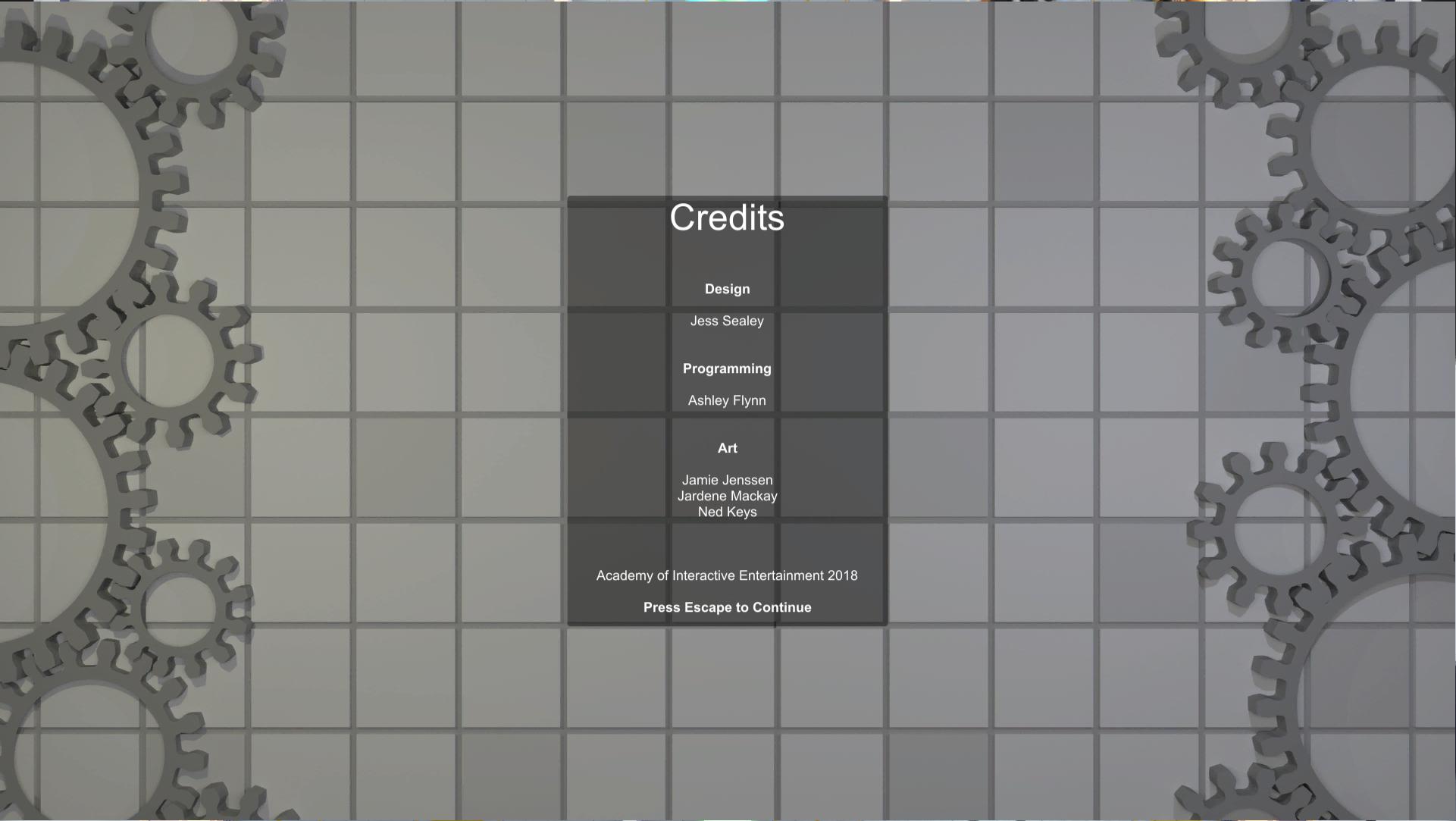 ATU_Credits.PNG