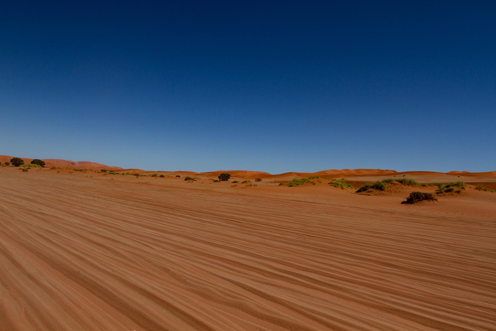 Landschaften33.jpg