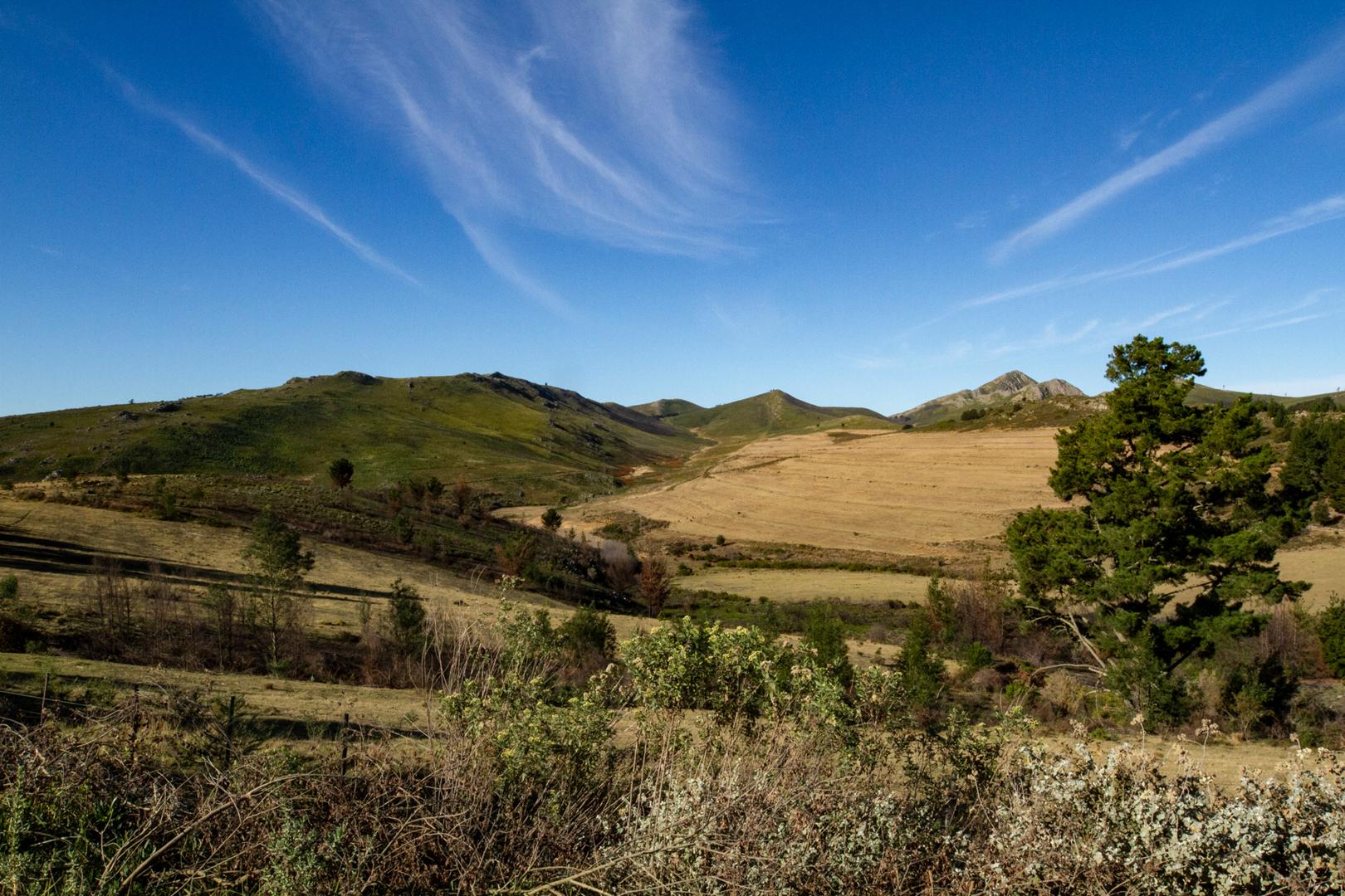 Landschaften41.jpg