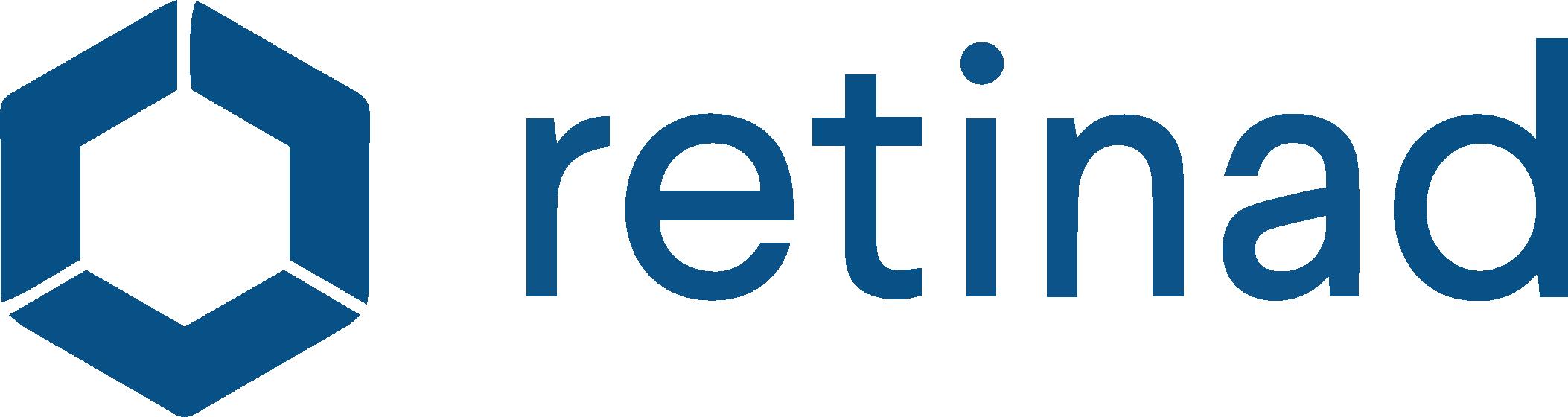 retinad.png