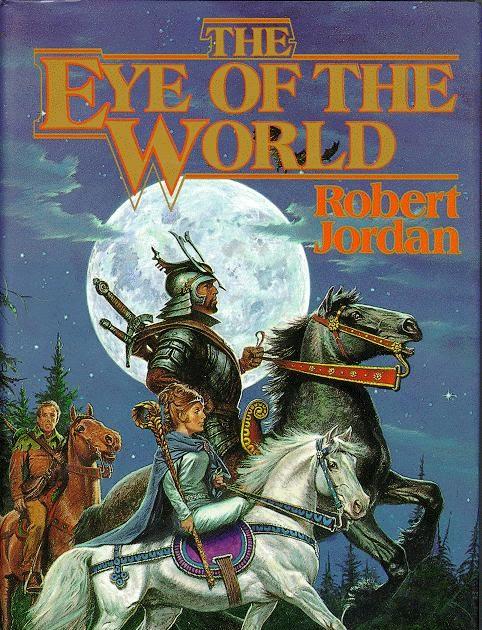 The Eye of the World US.jpg