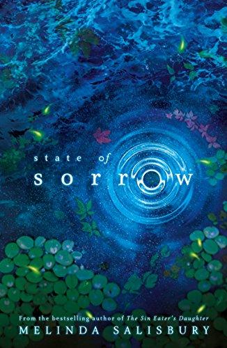 Sorrow.jpg