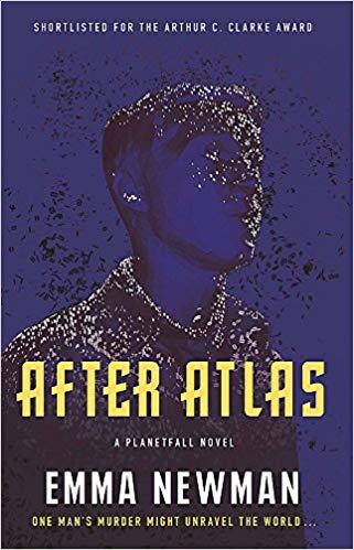 After Atlas.jpg