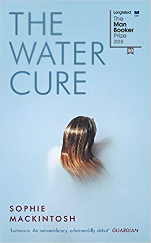 Water Cure.jpg