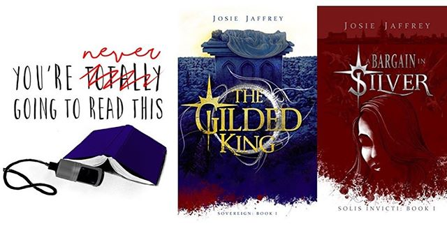 On episode 22 of You're Never Going to Read This, @josiejaffrey lets us ask all sorts of nosy questions about her YA fantasy and adult vampire romance books! ❤️🧛‍♀️❤️🧛‍♀️ #amlistening #podcast #vampire #romancenovel #romancenovels #vampireromance #YAfantasy #amreading #books #booknerd #booksofinstagram #bookstagram #author #authors #authorsofinstagram #authorlife #authorsofig #authorlove #writerslife #writersofinstagram #writers #writersofig #writercommunity #bookrecommendation #bookrec