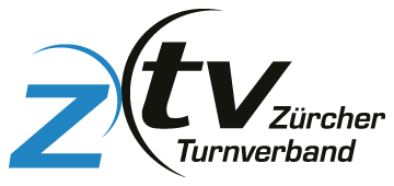 ztv-logo.png