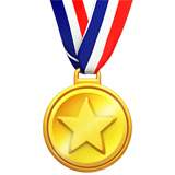 sports-medal_1f3c5.png