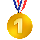 first-place-medal_1f947.png