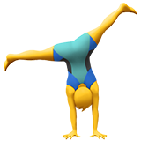 person-doing-cartwheel_1f938.png