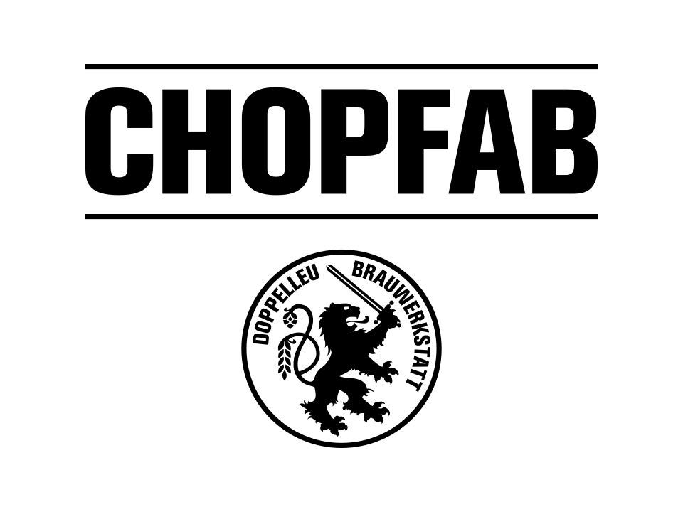 chopfab-doppelleu-logo.jpg