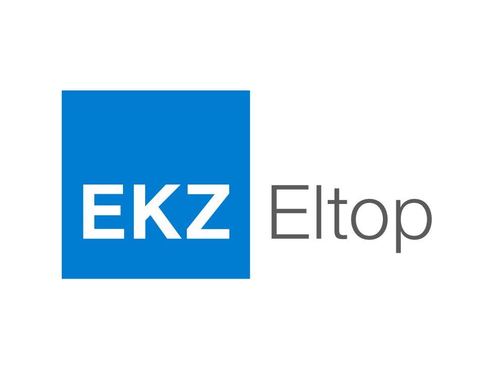 ekz-eltop-logo.jpg