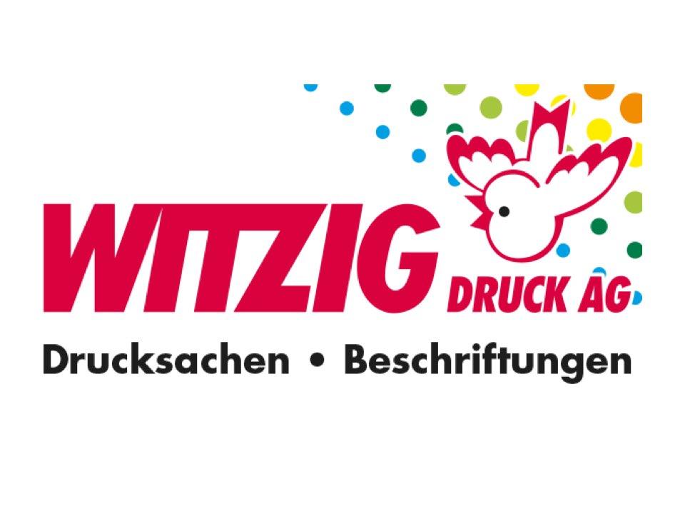 witzig-druck-logo.jpg