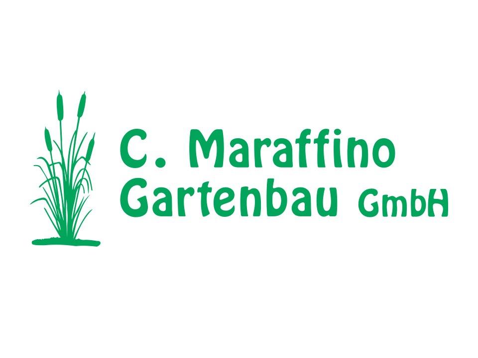 c-maraffino-gartenbau-logo.jpg