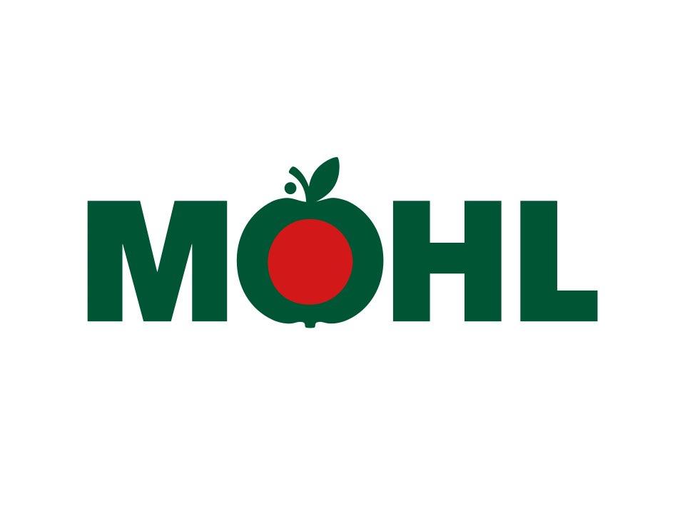 moehl-logo.jpg