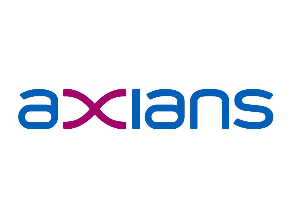 axians-logo.jpg