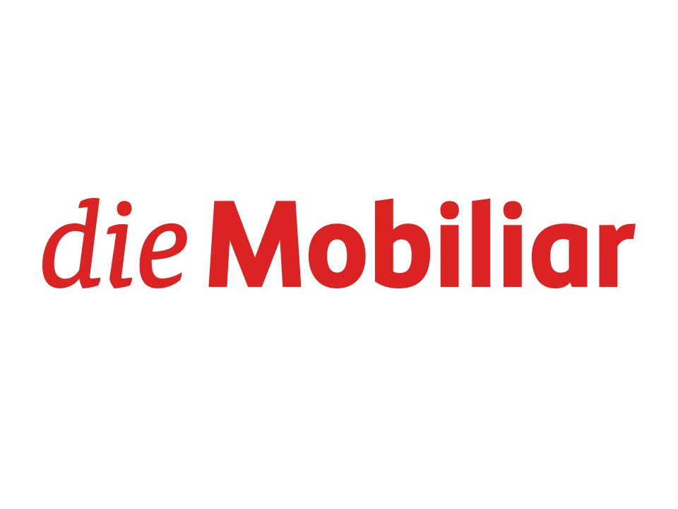 die-mobiliar-logo.jpg