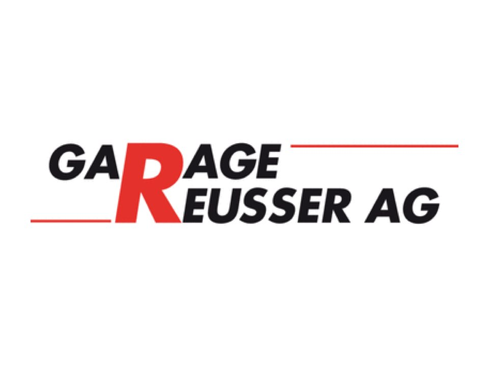 garage-reusser-logo.jpg