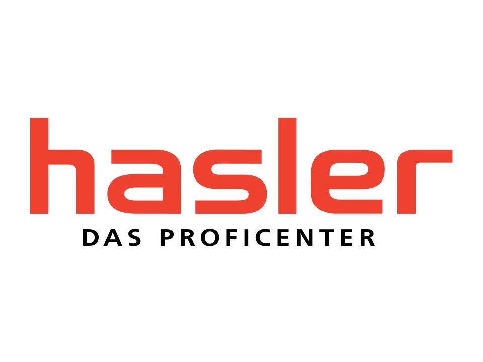 hasler-logo.jpg