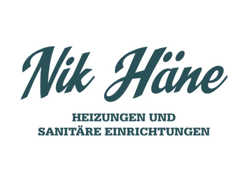 nik-haene-logo.jpg