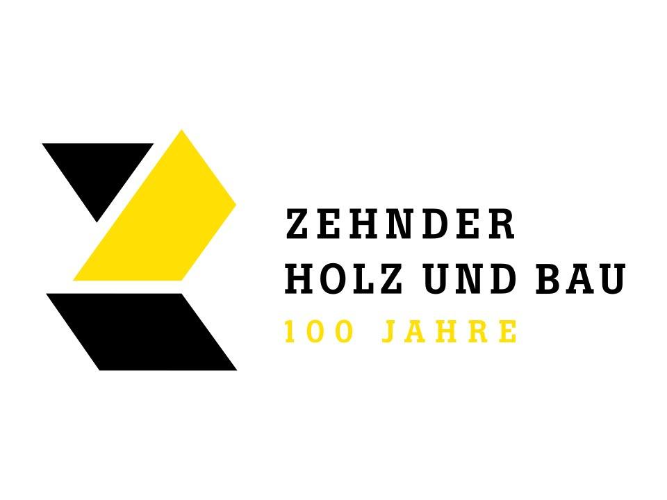 zehnder-holz-bau-logo.jpg