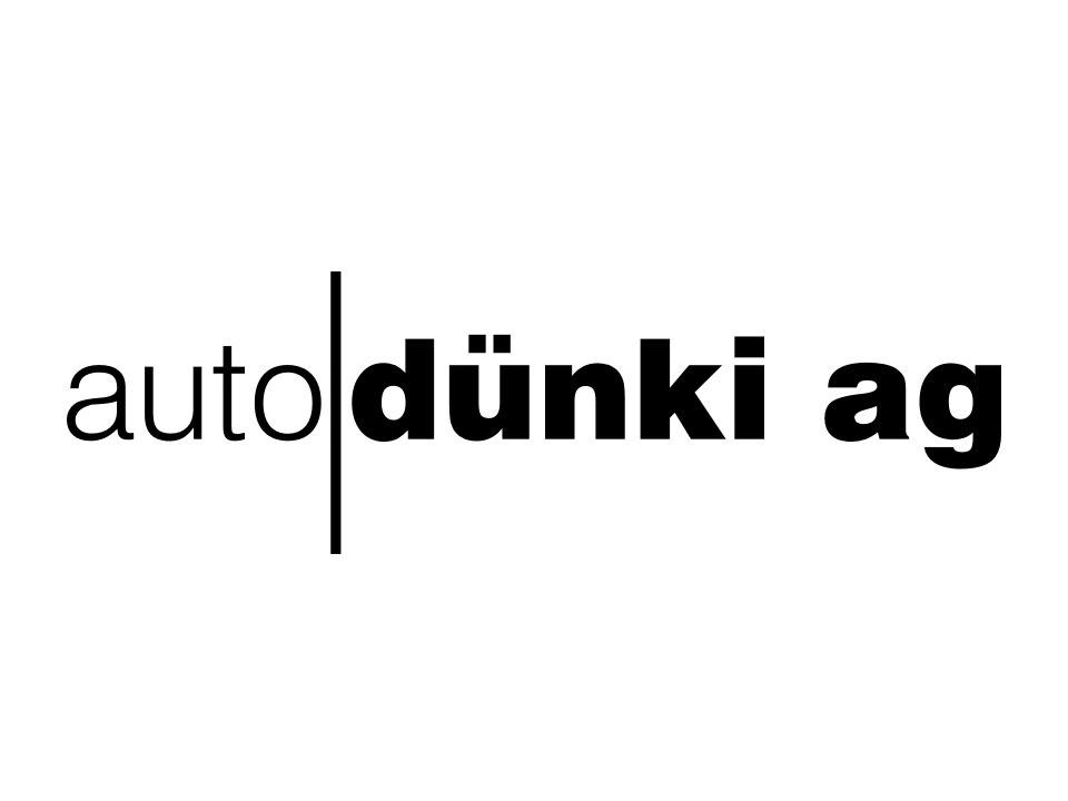 auto-duenki-logo.jpg