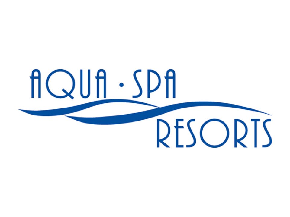 aqua-spa-resorts-logo.jpg