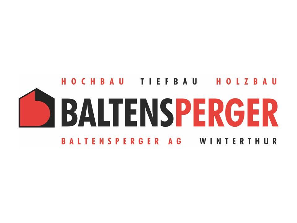 baltensperger-logo.jpg
