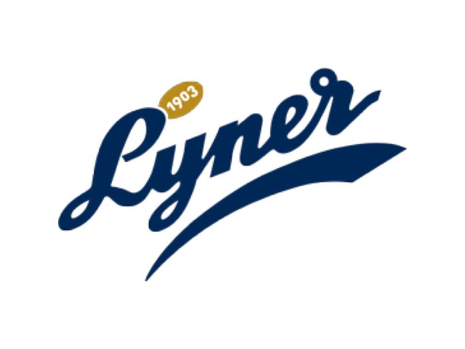 beck-lyner-logo.jpg