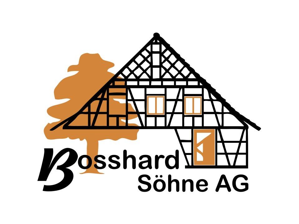 bosshard-soehne-ag-logo.jpg