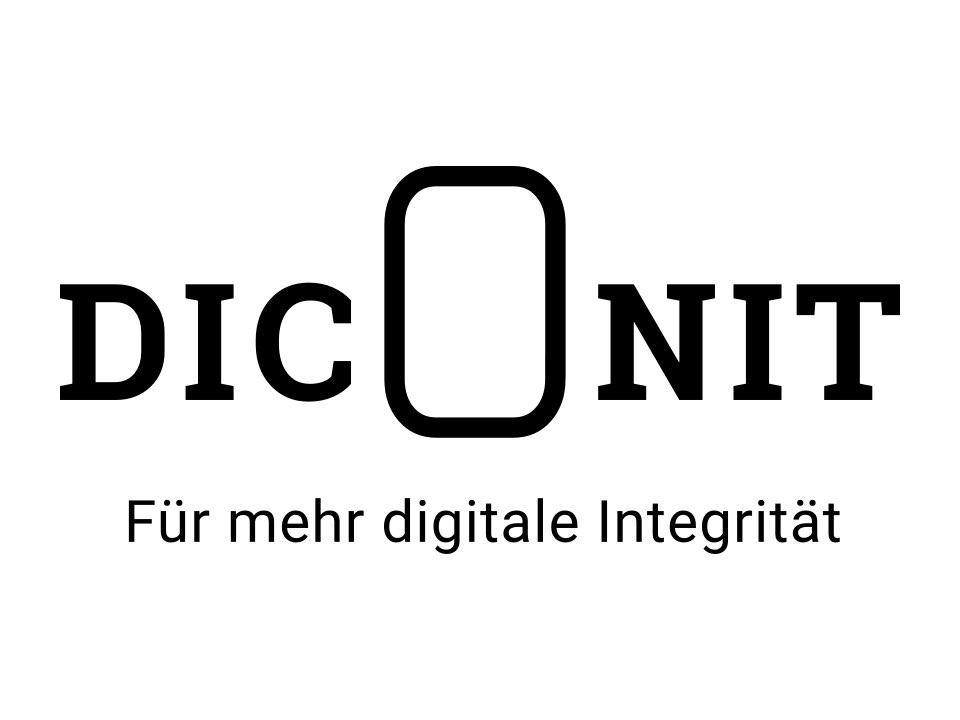 diconit-logo.jpg