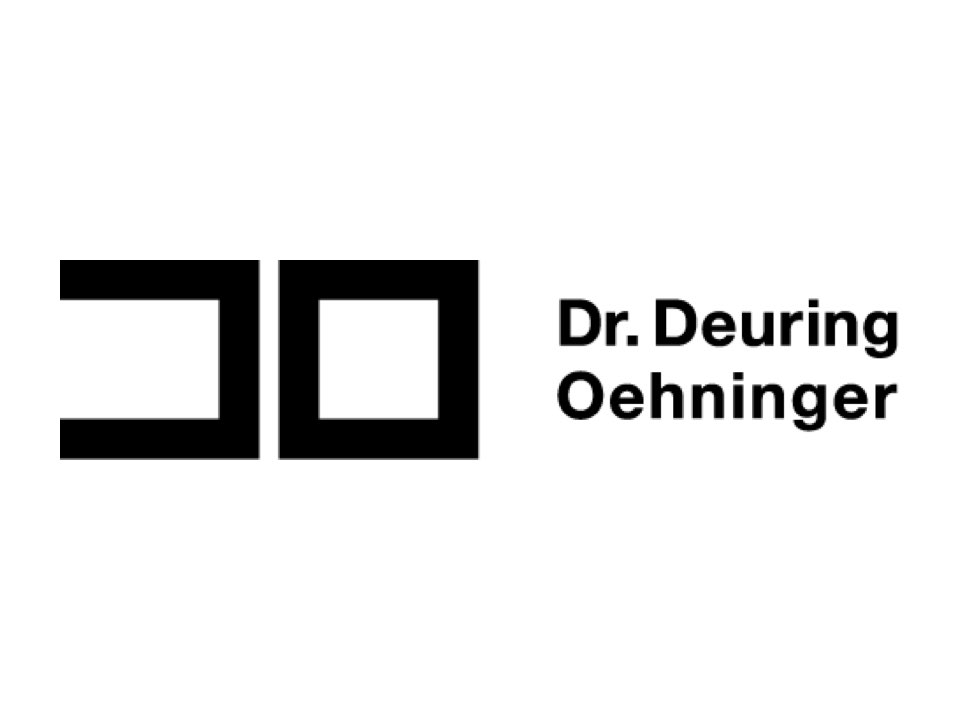 dr-deuring-oehninger-logo.jpg