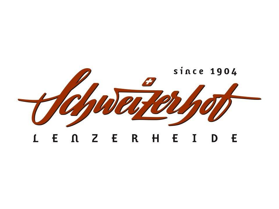 hotel-schweizerhof-lenzerheide-logo.jpg