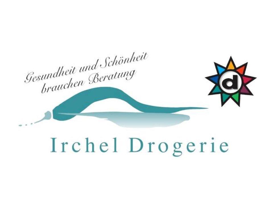 irchel-drogerie-logo.jpg