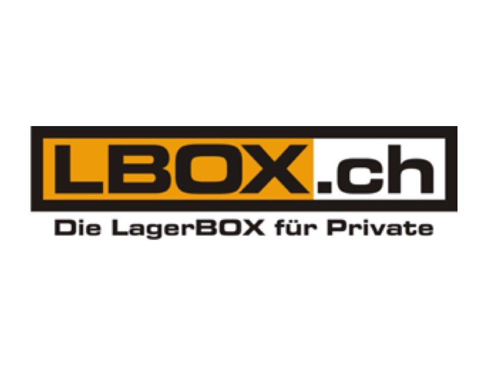 lbox-logo.jpg